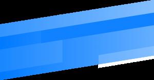 Blue 1980