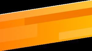 Orange 1980